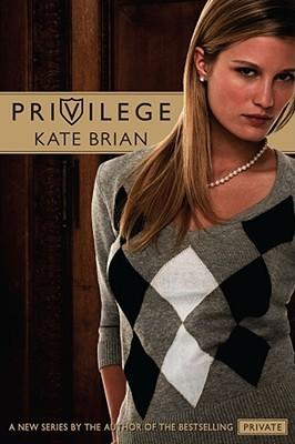 Privilege - Brian, Kate