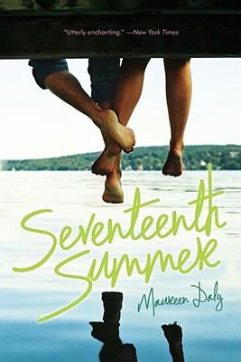 Seventeenth Summer - Daly, Maureen