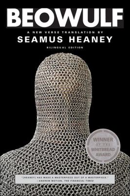 Beowulf: A New Verse Translation - Heaney, Seamus