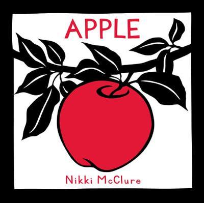 Apple - McClure, Nikki