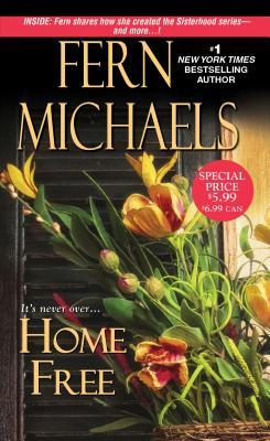 Home Free - Michaels, Fern