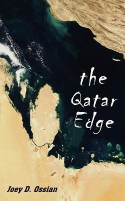 The Qatar Edge - Ossian, Joey D