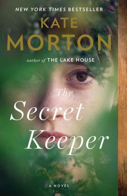 The Secret Keeper - Morton, Kate