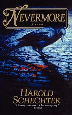 Nevermore - Schechter, Harold