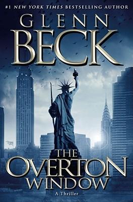 The Overton Window - Beck, Glenn