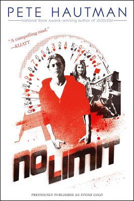 No Limit - Hautman, Pete