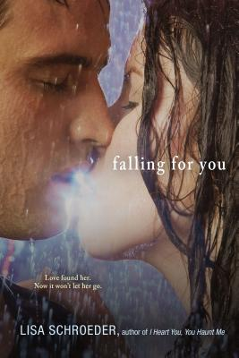 Falling for You - Schroeder, Lisa