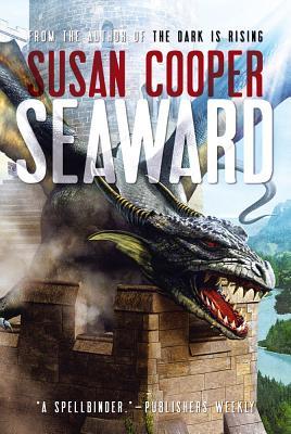 Seaward - Cooper, Susan