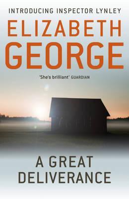 A Great Deliverance - George, Elizabeth