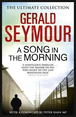 A Song in the Morning - Seymour, Gerald