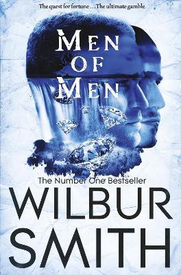 Men of Men - Smith, Wilbur