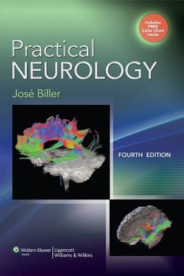 Practical Neurology - Biller, Jose, MD, Facp, Faan