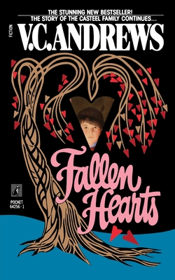 Fallen Hearts - Andrews, V C