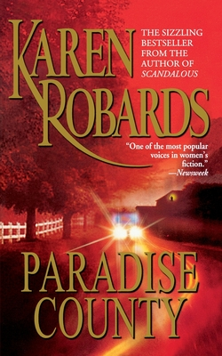 Paradise County - Robards, Karen