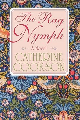 Rag Nymph - Cookson, Catherine