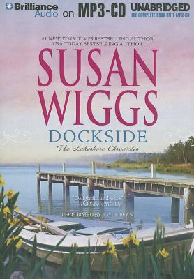 Dockside - Wiggs, Susan, and Bean, Joyce (Performed by)