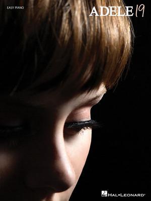 Adele: 19 - Adele
