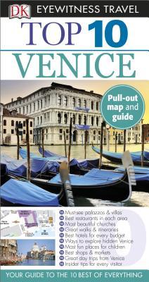 Top 10 Venice - Price, Gillian
