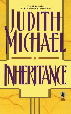 Inheritance - Michael, Judith