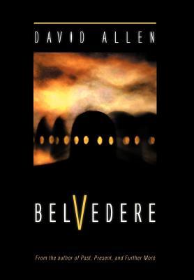 Belvedere - Allen, David