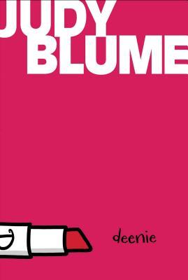 Deenie - Blume, Judy
