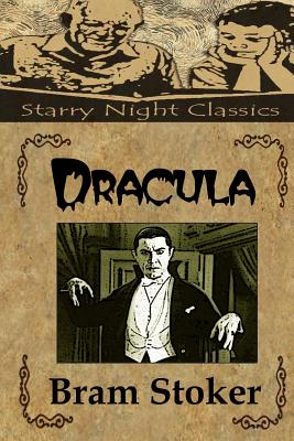 Dracula - Stoker, Bram, and Hartmetz, Richard S (Editor)
