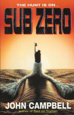 Sub Zero - Campbell, John T