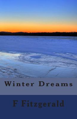 Winter Dreams - Fitzgerald, F Scott