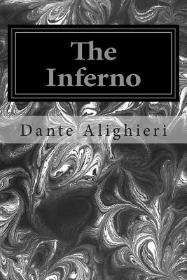 The Inferno - Alighieri, Dante, and Longfellow, Henry Wordsworth (Translated by)