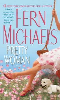 Pretty Woman - Michaels, Fern