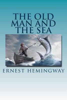 Compassionate soul in the novel old man and the sea