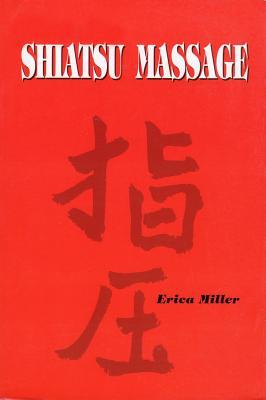 Salonovations' Shiatsu Massage - Miller, Erica T