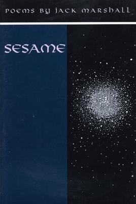 Sesame - Marshall, Jack