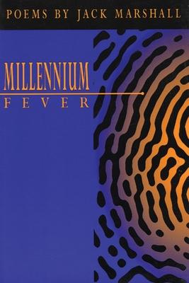Millennium Fever - Marshall, Jack