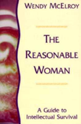 Reasonable Woman - McElroy, Wendy