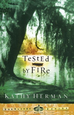 Tested by Fire - Herman, Kathy
