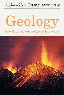 Geology - Rhodes, Frank H T, and Perlman, Raymond