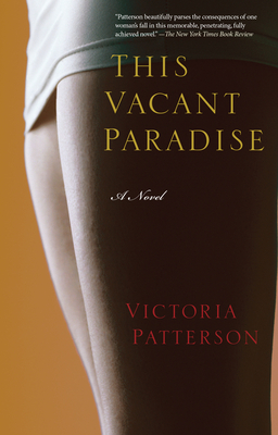 This Vacant Paradise - Patterson, Victoria