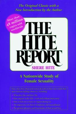 The Hite Report - Hite, Shere