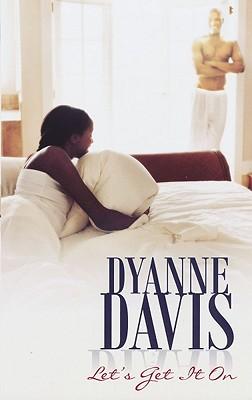 Let's Get It On - Davis, Dyanne