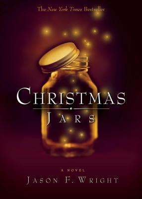 Christmas Jars - Wright, Jason F