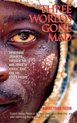 Secrets for Hunting Big Bucks: How to Take Whitetails in Heavily Hunted Areas -