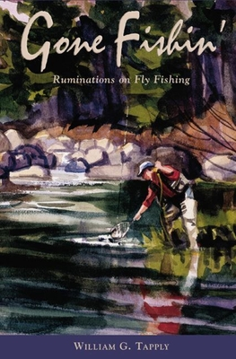 Greatest Boxing Stories Ever Told: Thirty-Six Incredible Tales from the Ring - Silverman, Jeff (Editor)