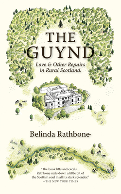 The Guynd: A Scottish Journal - Rathbone, Belinda