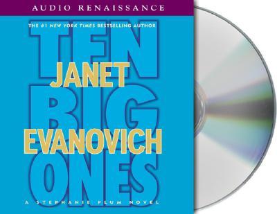 Ten Big Ones -