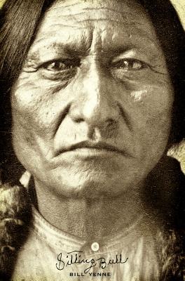 Sitting Bull - Yenne, Bill