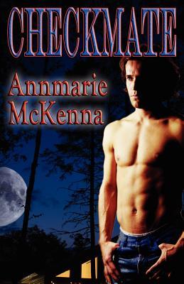 Checkmate - McKenna, Annmarie