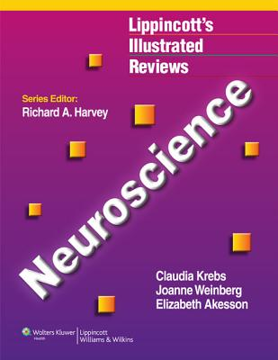 Neuroscience - Krebs, Claudia, and Weinberg, Joanne, and Akesson, Elizabeth J.