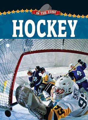 Hockey - Johnstone, Robb