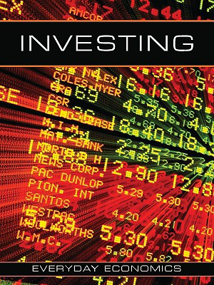 Investing - Morrison, Jessica